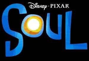 Pixar Unveils New Feature 'Soul' | THR News [Video]