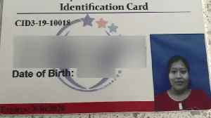 New IDs for undocumented immigrants in Palm Beach County [Video]