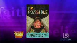 Issues of Faith: I'm Possible p1 [Video]