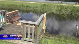 Two-year-old dead after accidental drowning in Jackson County [Video]