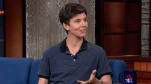 Reese Witherspoon, Here's Why Tig Notaro Said That Thing [Video]