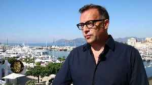 Travel sector gets personal at Cannes Lions festival [Video]