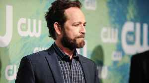 Luke Perry to be honoured in 'Riverdale' season four premiere [Video]