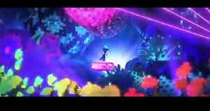 News video: TROLLS WORLD TOUR Movie - Trolls 2