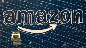 Amazon searches internet to find lowest competitive price among online retailers [Video]
