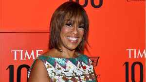 Gayle King Talks About R. Kelly Interview [Video]