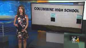 Survey Provides Feedback On Columbine High School Future [Video]