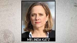 Democratic Primary For Queens DA: Melinda Katz [Video]