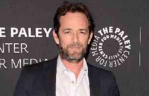 Riverdale to dedicate season 4 premiere to Luke Perry [Video]