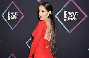 Nikki Bella spoiled Game of Thrones finale [Video]