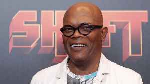 Samuel L. Jackson to play funk legend George Clinton in new biopic [Video]