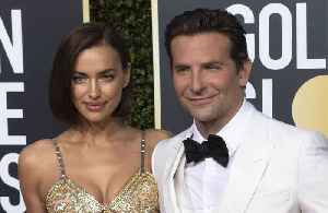 Bradley Cooper and Irina Shayk ready to date other people [Video]