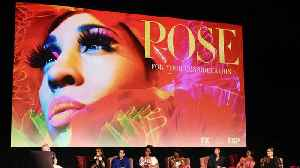 'Pose' & 'Russian Doll' lead Television Critics Association Awards Nominations [Video]