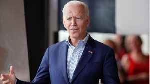 Is Joe Biden Getting Is His Own way?