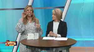 If You Want A Brighter, Whiter Smile. Powerswabs has the solution! [Video]