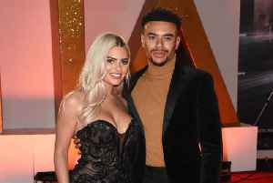 Megan Barton-Hanson stops Wes Nelson appearing on Celebs Go Dating [Video]