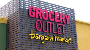 Grocery Outlet CEO  on Successful IPO [Video]