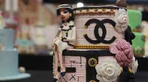Five Facts You Didn't Know About Coco Chanel [Video]
