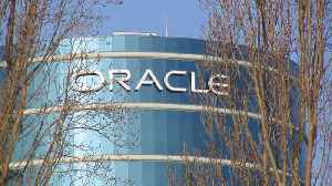 What to Watch in Oracle After Earnings [Video]