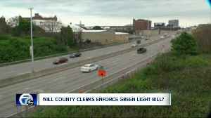 Several WNY County Clerks say they will not enforce Green Light Bill [Video]