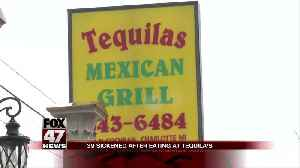 39 people sickened after eating at Tequila's Mexican Grill in Charlotte [Video]