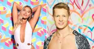 Charlie Frederick Reveals Truth About Arabella Chi With Shocking Screenshots [Video]