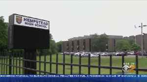 NYS Intervention Coming To Hempstead Schools [Video]