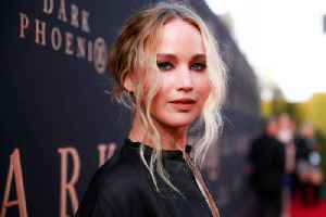 Jennifer Lawrence found her 'ideal mate' in Cooke Maroney [Video]