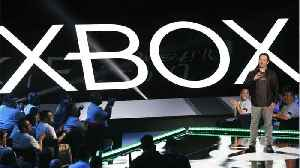 Xbox Leader Talks Gaming Cross-Play On PS4 [Video]