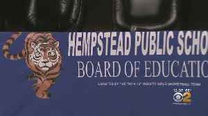 NY Lawmakers Approve More Intervention Into Troubled Hempstead Schools [Video]