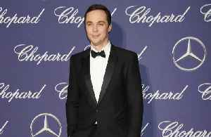 Jim Parsons was ready for Big Bang Theory to end [Video]