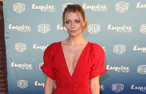 Mischa Barton wants 'best friend' in love [Video]