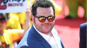 Josh Gad Says He Won't Play The Penguin In 'The Batman' [Video]