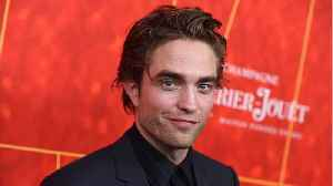 Danny Boyle Wants Robert Pattinson To Be James Bond [Video]
