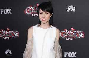 Carly Rae Jepsen is 'addicted' to Instagram. [Video]