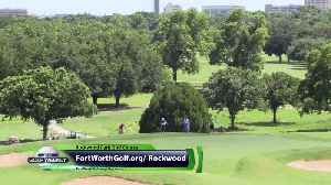Beautifully Renovated Course Offers Exceptional Experiences For All Levels [Video]