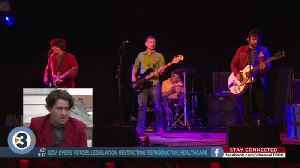 The Flavor That Kills brings '70s classic rock to Madison [Video]