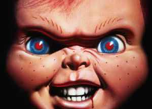 Child's Play: The True Story of Chucky [Video]