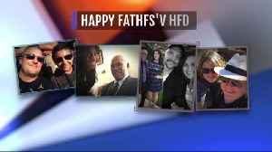 Action News celebrates Father's Day [Video]