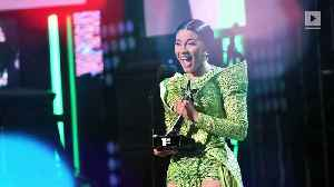 Big Winners at the 2019 BET Awards [Video]