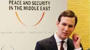 Egypt to join Bahrain conference on Palestinian economic development [Video]