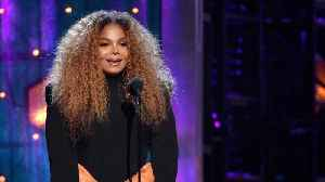 Janet Jackson Speaks Out On Michael Jackson's Legacy [Video]