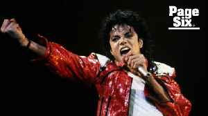 News video: Should Michael Jackson be 'canceled' 10 years after his death?