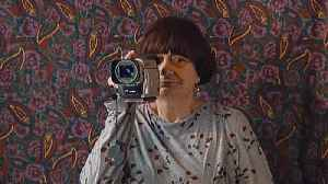 'Varda By Agnes' Trailer [Video]