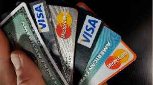 Best Ways To Tackle Credit Card Debt [Video]