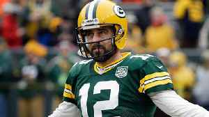 Should Aaron Rodgers have the freedom to run Green Bay Packers' offense? [Video]