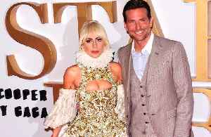 Bradley Cooper and Lady Gaga to perform at Glastonbury? [Video]