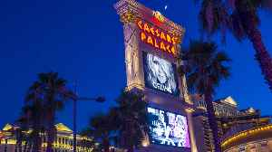 What the Caesars-Eldorado Deal Means for Competitors [Video]