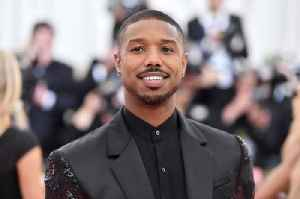 Michael B. Jordan to Reportedly Star in New 'Matrix' Movie [Video]