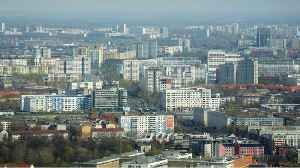 Berlin Will Freeze Rent For The Next 5 Years To Prevent Housing Crisis